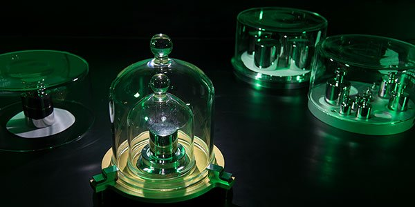 Mass Confusion: The End of the Kilogram as We Know It