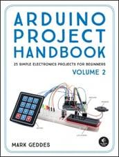 Arduino-Project-Handbook-Vol2